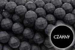 Kamienie Onyks 3765kp 12mm 1sznur