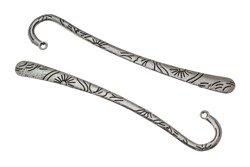 Metal Zakładka 1013ma 12cm Z1szt.