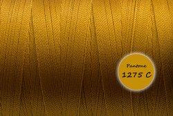 Nici TYTAN 20 2512 0.4mm 10m