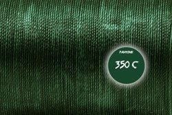 Sznurek poliestrowy woskowany #907 0.65mm 80m rolka
