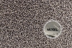 TOHO TR-06-711 Nickel 50g