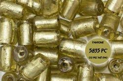 Weneckie 388k 15mm 2+2GRATIS