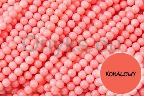 Koral 3849kp 3mm 1sznur