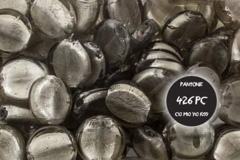 Koraliki Weneckie 126k 20mm 1+1GRATIS