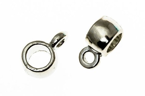 Metal Krawatka 676mao 6mm 200sztuk