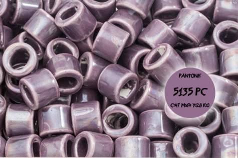 Nakładka ceramiczna 310c 17mm 1sztuka
