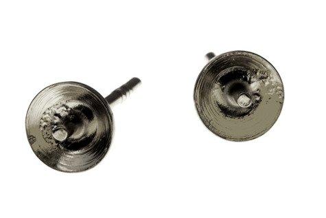 Srebro pr.925 Sztyfty 405e 5mm 2szt.