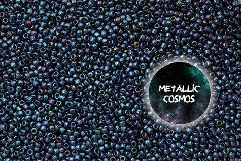 TOHO TR-15-88 Metallic Cosmos 10g