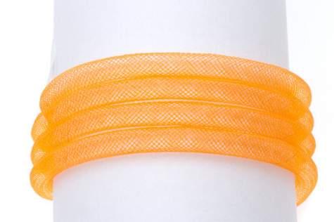 Wąż ozdobny 1WO 8mm 1m