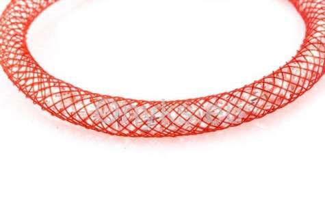 Wąż ozdobny 22WO 4mm 10m