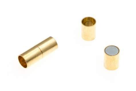 Zapięcie 10emz 9mm 10sztuk